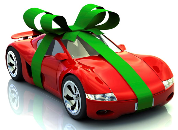 Gifts Ideas for those with a New Car  sc 1 st  pickURgift - WordPress.com & Gift Ideas for Someone Who Just Got a New Car | pickURgift