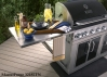 5 Shopping Trends to Consider When Gifting a Gas Grill