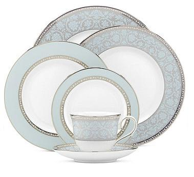 PickURgift Giving The Gift Of Choice Page 40 Gorgeous Fine China Patterns